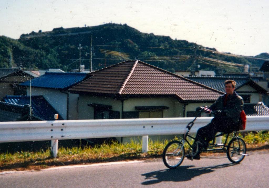 REC1stRecJapan1_CROP